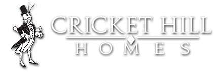 Cricket Hill Homes